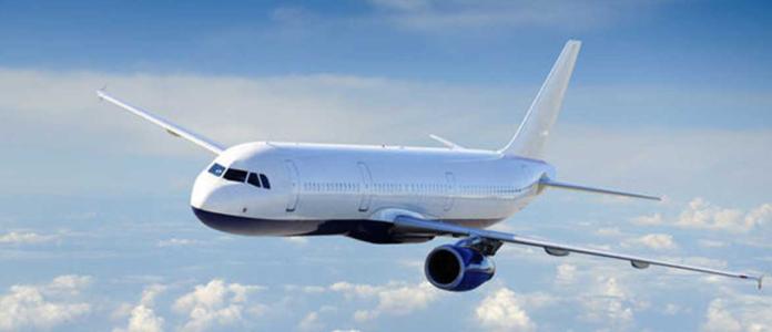Flights to Singapore